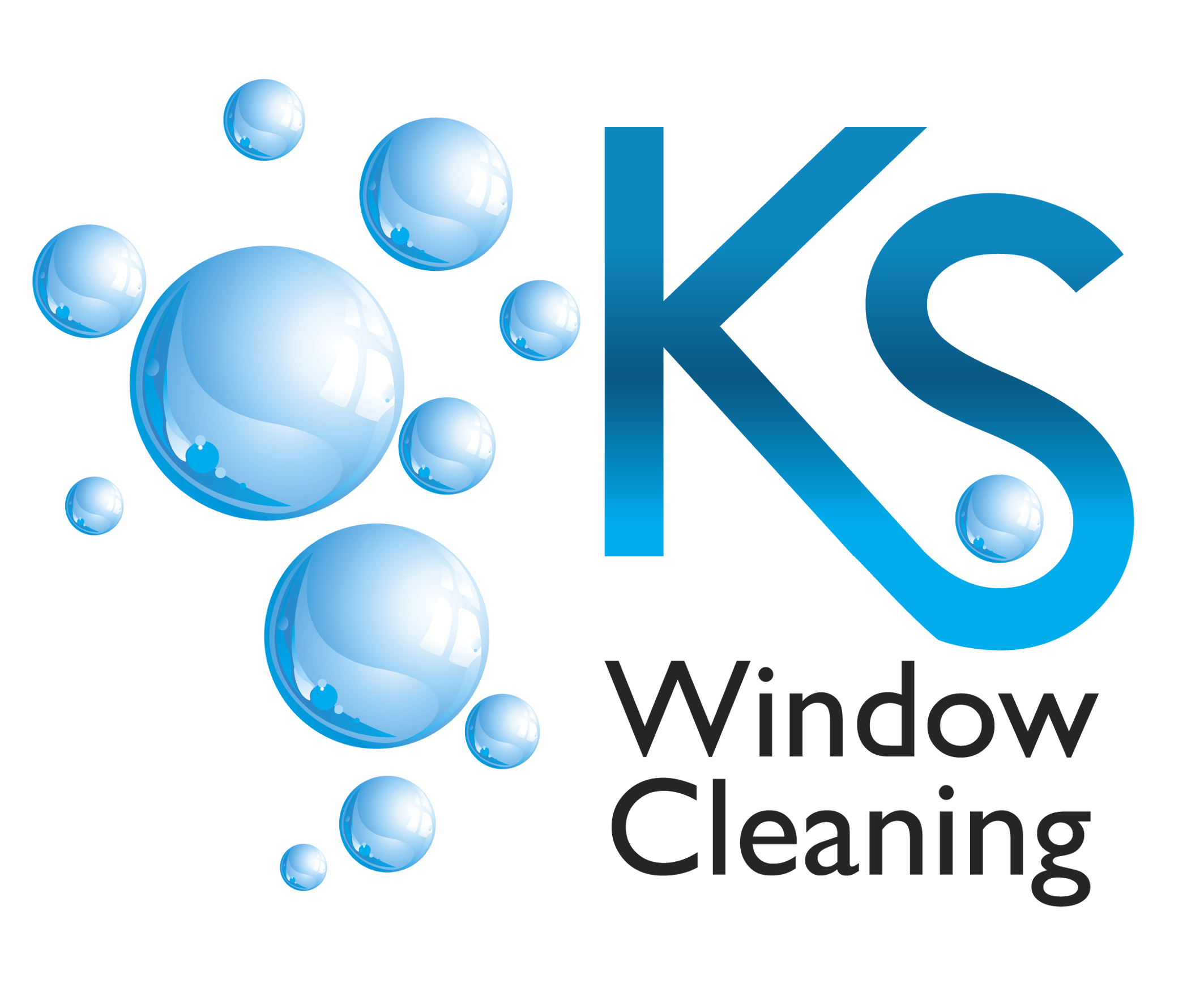 window cleaning pictures onvacations wallpaper window cleaning logos images window cleaning logo template